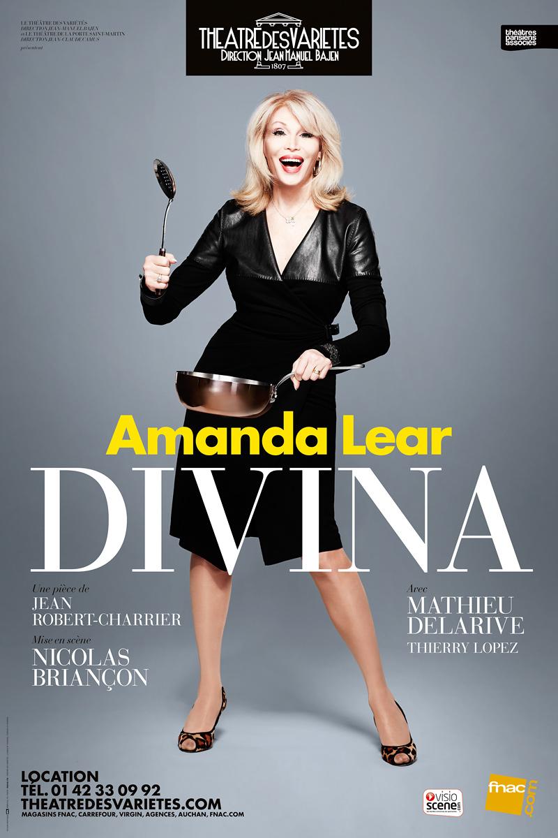 Amanda Lear - Fashion Pack (Studio 54) / Black Holes